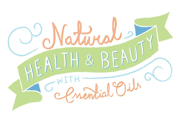 Essential Oils - Health and Beauty